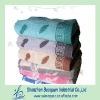 brilliant hotel hammam towel