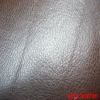 brown cow leather for sofa