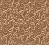 brown wilton carpet for hotel room