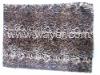 brushing fur------JH65