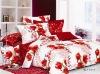 bunk bed bedding