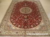 buy casmir silk carpets