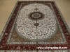 buy persian carpets silk