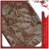 camouflage fabric