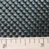 carbon glitter fabric