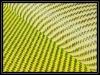 carbon kevlar cloth