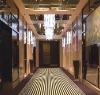 carpet for hotel corridor