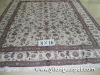 carpet from china