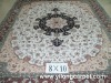 carpet hand made from iran