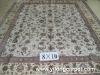 carpet iranian