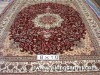 carpet of persia