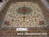 carpet persia