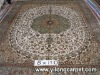 carpet persian silk