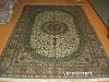 carpet/persian silk carpet/handmade persian carpet/Turkish carpet