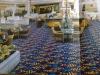 carpet(pp003)