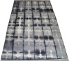 carpet rug hand knotted hand made hand woven carpet flooring