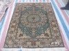 carpet silk china