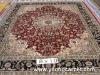 carpets handmade iran