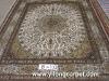 carpets pakistan handmade