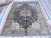 carpets pictures of handmade