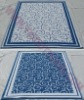 carpets with best price