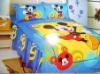 cartoon bedding set