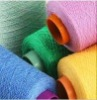 cashmere yarn for sweater