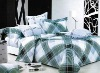 cheap comforter sets for home textile