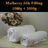 cheap comforters
