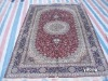 cheap handmade carpets