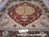 cheap oriental rugs