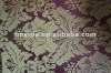 cheap polyester furnishing fabric