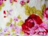 cheap soft Shu Velveteen Blanket