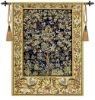 cheap tapestries  2011  hot  sale wall hangings