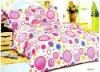 cheap twin bed sheet sets