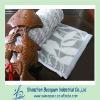 cheapest 100%cotton face towel