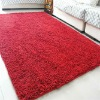 chenille carpet,chenille door mat