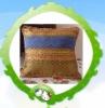 chenille cushion cover,pillow,sofa cushion ,home textile
