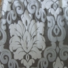 chenille fabric for sofa
