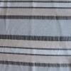 chenille fabric for sofa