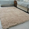 chenille floor mat
