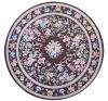 chenille oriental rugs