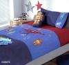 children bedding - YH6945 STAR WARS