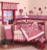 children bedding sets