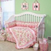 children bedding sets