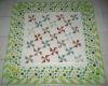 children blanket quilt