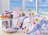 children linen and cotton bedding sets