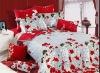 children luxury bedding set