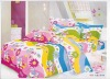 children's bedding set