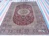 china handmade persian oriental carpets